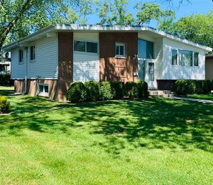 316 Nellie, Glenview, IL 60025