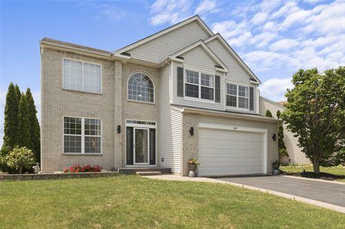 1619 Ashbury, Romeoville, IL 60446