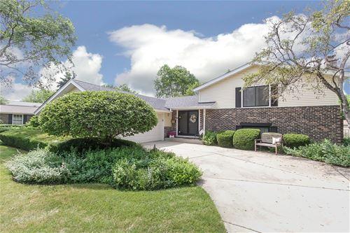 1218 E Burr Oak, Arlington Heights, IL 60004
