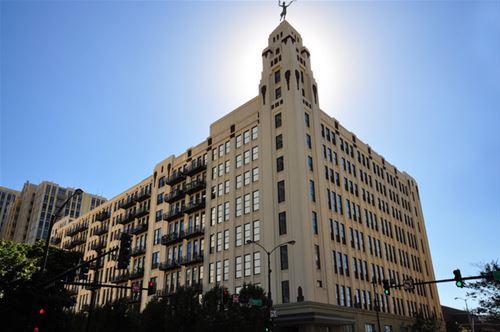 758 N Larrabee Unit 901, Chicago, IL 60654 River North