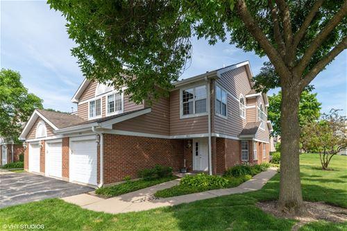 903 W Happfield Unit 903, Arlington Heights, IL 60004