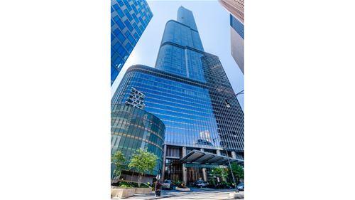 401 N Wabash Unit 62B, Chicago, IL 60611 River North