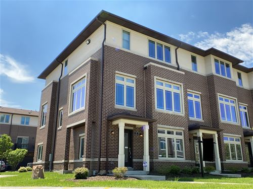 17 Forest, River Forest, IL 60305