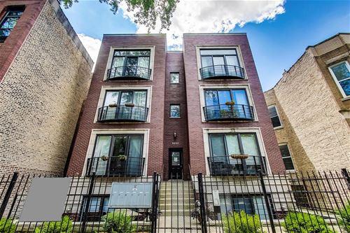 2623 W Evergreen Unit 1E, Chicago, IL 60622