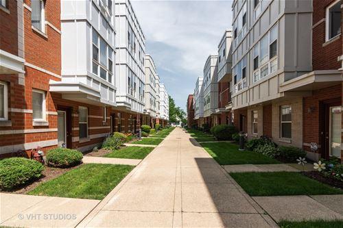 3238 N Kilbourn Unit 12, Chicago, IL 60641 Kilbourn Park