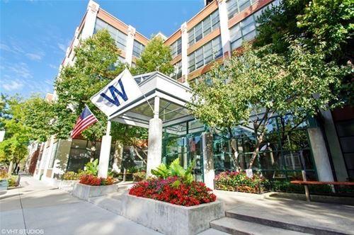 1800 W Roscoe Unit 407, Chicago, IL 60657 Roscoe Village