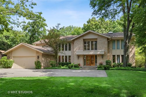 1985 Burr Oak, Highland Park, IL 60035