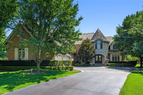 3903 Sunset, Northbrook, IL 60062