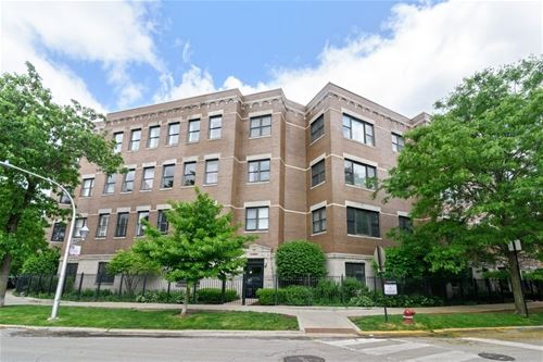 4149 N Kenmore Unit 1N, Chicago, IL 60613 Uptown