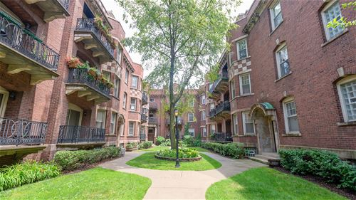 5339 S Harper Unit 3, Chicago, IL 60615 Hyde Park