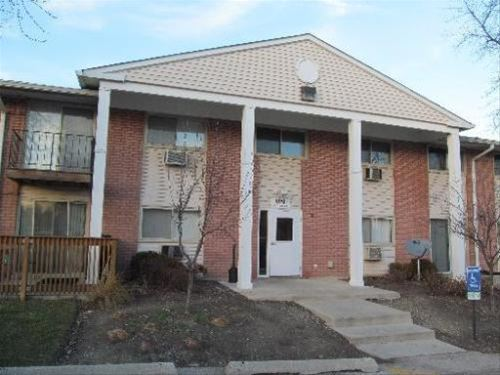 680 Marilyn Unit 210, Glendale Heights, IL 60139
