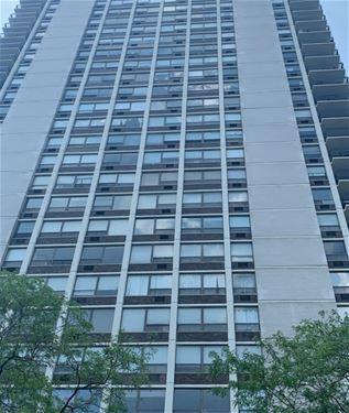 1455 N Sandburg Unit 409, Chicago, IL 60610 Old Town
