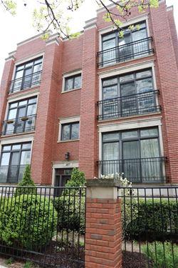 4857 N Winthrop Unit 2N, Chicago, IL 60640 Uptown