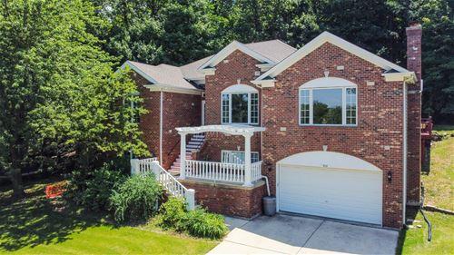 456 Delaware, Bolingbrook, IL 60440