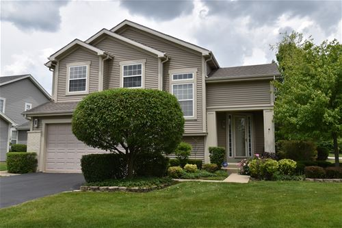 2221 Avalon, Buffalo Grove, IL 60089