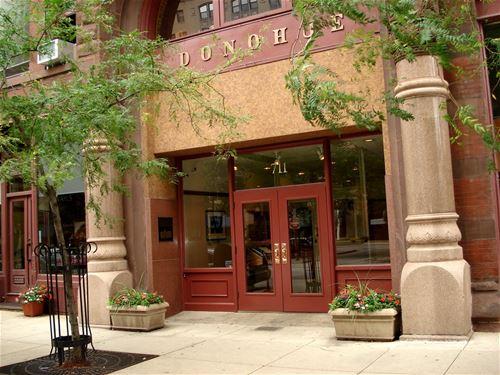 711 S Dearborn Unit 404, Chicago, IL 60605 South Loop
