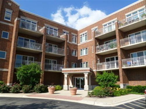 515 Main Unit 310, West Chicago, IL 60185