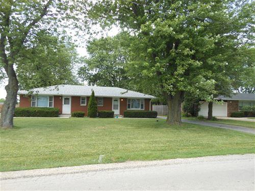 2503 Von Esch, Plainfield, IL 60586