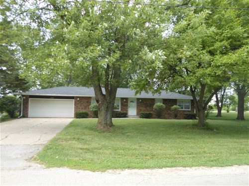 2505 Von Esch, Plainfield, IL 60586