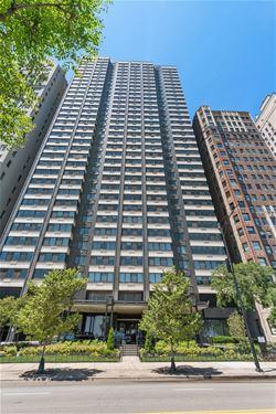 1440 N Lake Shore Unit 28E, Chicago, IL 60610 Gold Coast