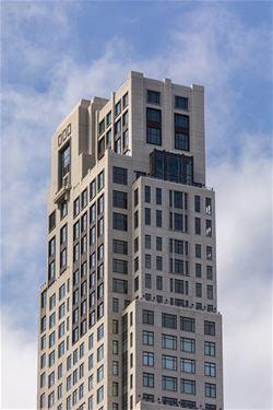 451 E Grand Unit 4702, Chicago, IL 60611 Streeterville