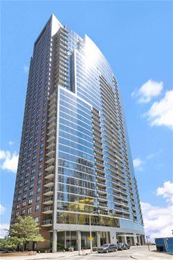 450 E Waterside Unit 2302, Chicago, IL 60601 New Eastside