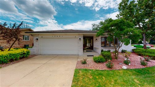13601 Old Post, Orland Park, IL 60467