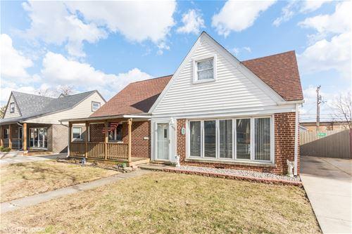 4033 Dean, Oak Lawn, IL 60453