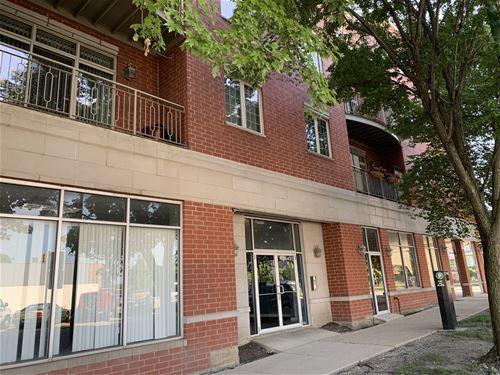 7039 W Grand Unit 2A, Chicago, IL 60707 Montclare