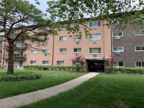 1019 N Boxwood Unit 107, Mount Prospect, IL 60056