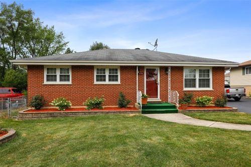 676 N Howard, Elmhurst, IL 60126