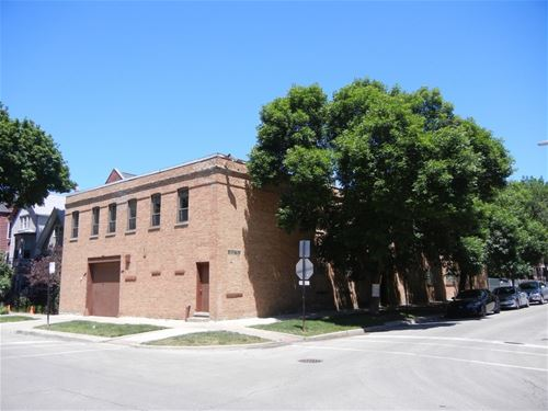3235 N Lakewood, Chicago, IL 60614