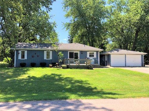 1505 N Rose Farm, Woodstock, IL 60098