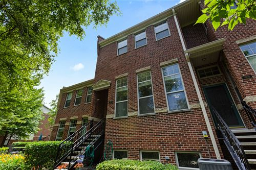 3257 N Washtenaw, Chicago, IL 60618 Avondale