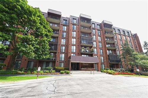 111 Acacia Unit 715, Indian Head Park, IL 60525