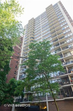 2740 N Pine Grove Unit 5G, Chicago, IL 60614 Lincoln Park