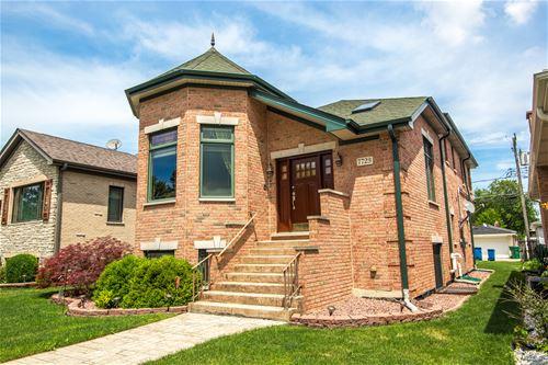 7723 New Castle, Burbank, IL 60459