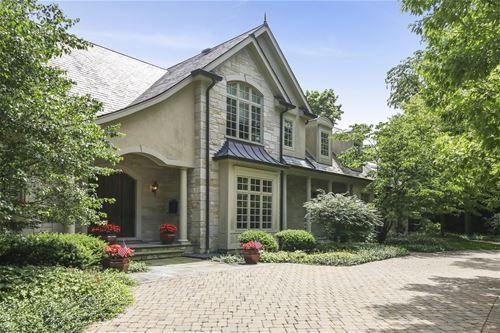 228 Maple, Highland Park, IL 60035