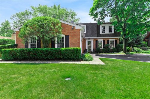 61 North, Lake Forest, IL 60045