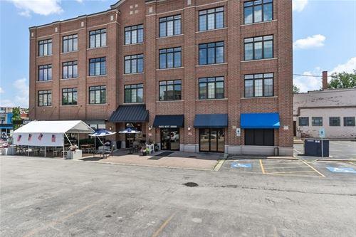 105 W St Charles Unit 402, Lombard, IL 60148
