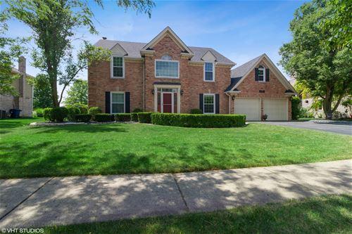 22086 Princeton, Frankfort, IL 60423