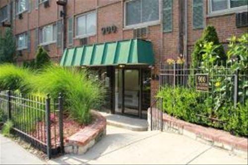 900 W Fullerton Unit 3D, Chicago, IL 60614 Lincoln Park