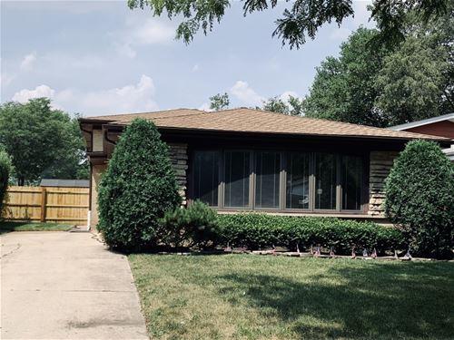 8800 Lowell, Skokie, IL 60076