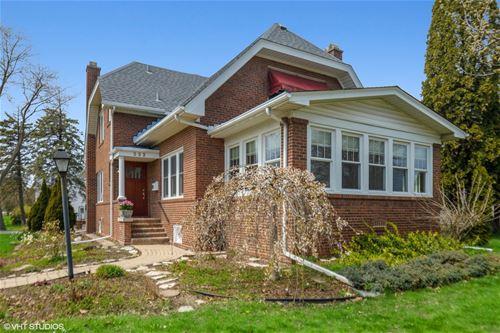 232 S Lombard, Lombard, IL 60148