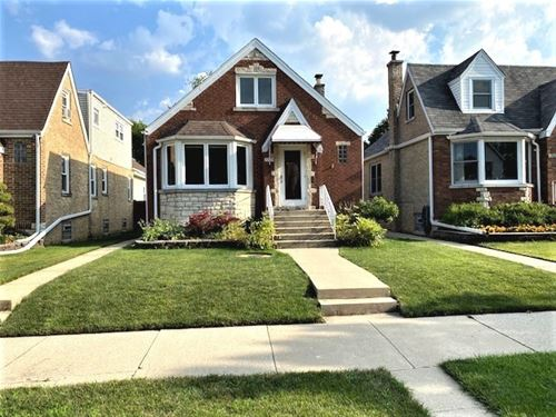 7319 W Myrtle, Chicago, IL 60631