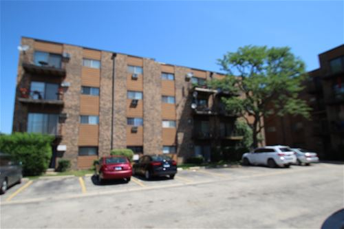 8905 Knight Unit F117, Des Plaines, IL 60016