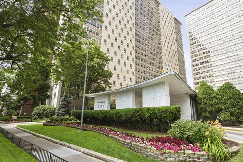 3950 N Lake Shore Unit 1514C, Chicago, IL 60613 Lakeview