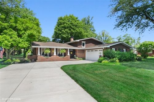 16470 Beverly, Tinley Park, IL 60477
