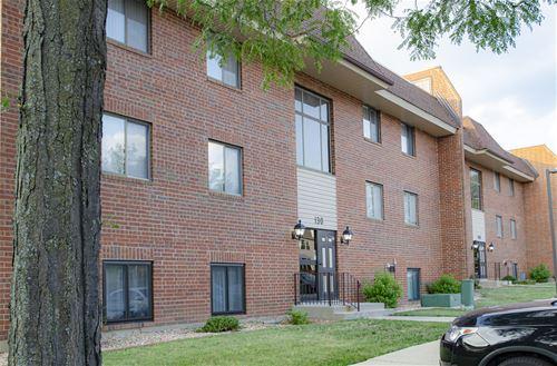 130 E Fountainview Unit 3B, Lombard, IL 60148