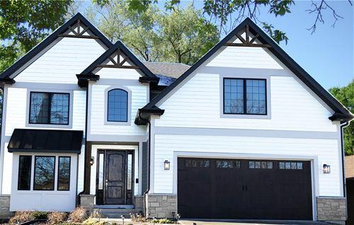 479 Whittier, Glen Ellyn, IL 60137